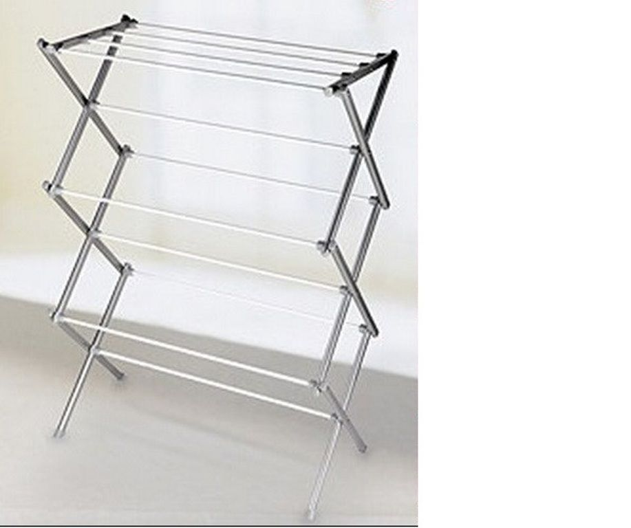 Drying racks for painting doors in 2020 painting