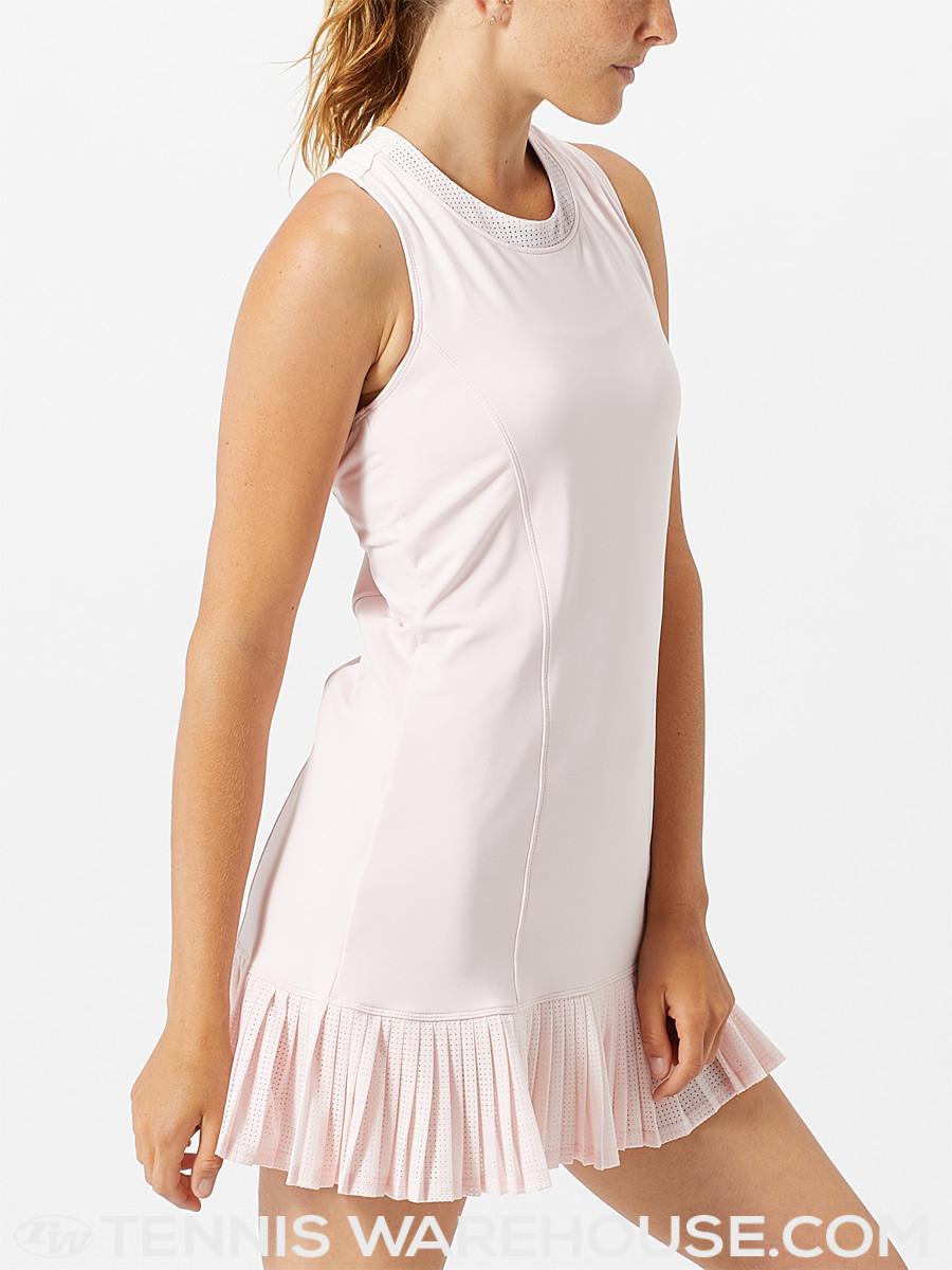 Pin On Women S Tennis Wear Fashion
