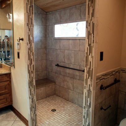 walk in showers with seats built in photos | 4,606 walk in showers ...