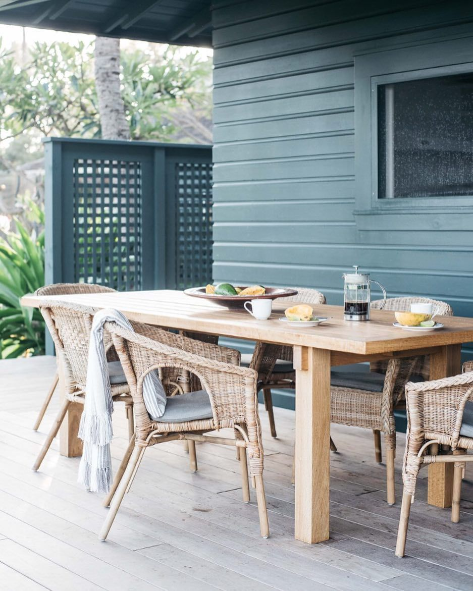 IKEA AGEN ARMCHAIR | Daniel Island | Pinterest | Armchairs ...