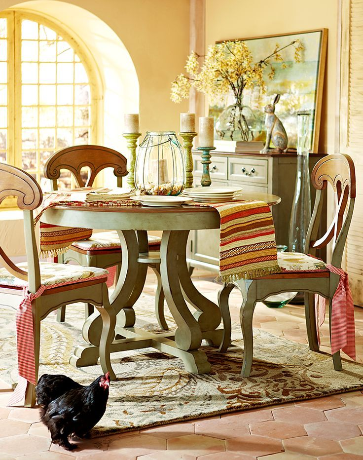 Superb Pier One Dining Room Ideas Part - 13: Dining Room Sets Pier One