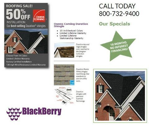 You Re Dependent On Your Roof System For Protection From Rain Wind And Snow Our Experienced Design Professionals Will Come To Roofing Vinyl Siding Kalamazoo