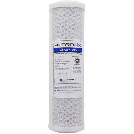 Home Improvement Carbon Water Filter Water Filter Filters