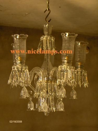 Mugal chandelier anglo indian cottage pinterest chandeliers mugal chandelier aloadofball Images
