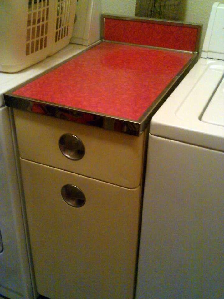 16+ Sears Kitchen Step Hocker - - | Sink cabinet, Sears ...