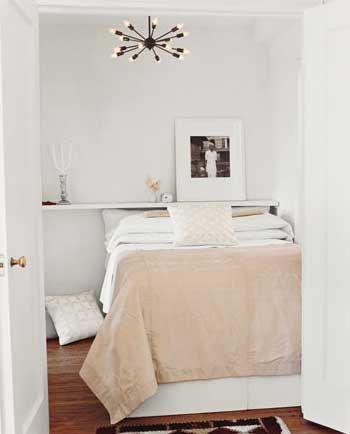 12 Uses For Ikea S Lack Shelves Bedroom Inspirations White Bedroom