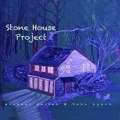 STONE HOUSE PROJECT https://records1001.wordpress.com/