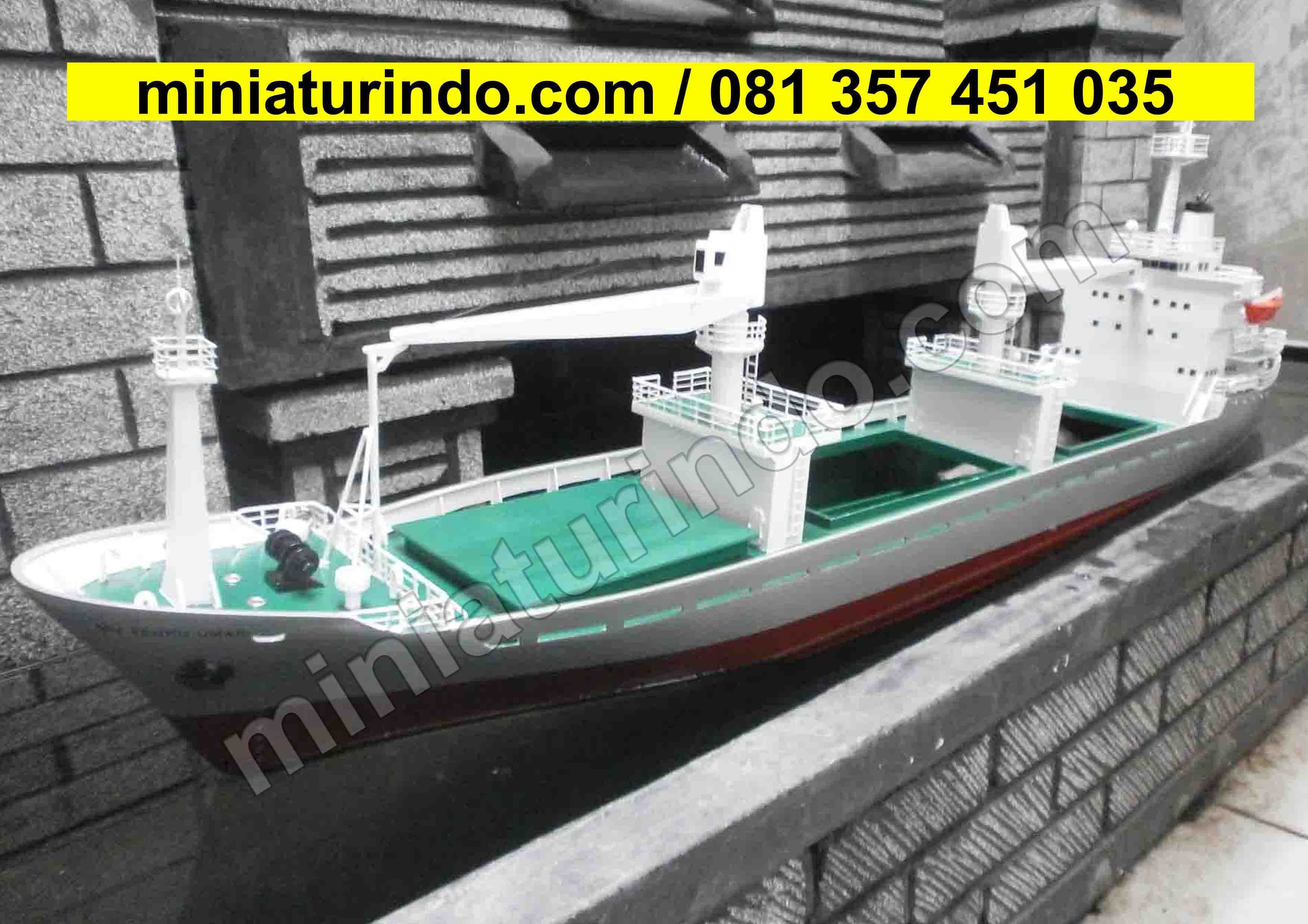 Cara Membuat Kapal Layar Dari Bambudesain Perahu Layarcara Membuat