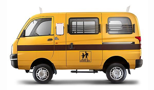Choose a School cab service to take your kids to school ‪#‎Schoolcab‬, ‪#‎Schoolvan‬ ‪#‎Schooltransport‬ http://www.rstravelindia.com/school-cab-service.html