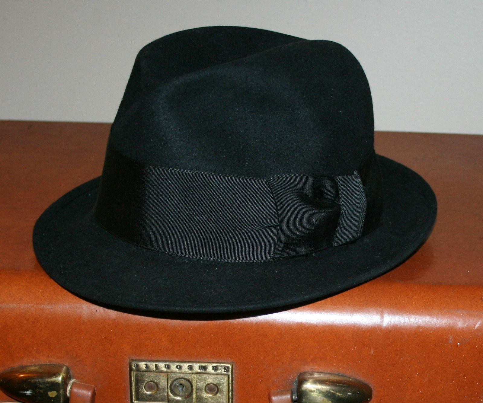 1afab93342 VINTAGE STETSON