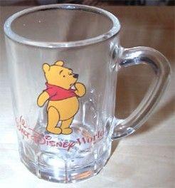 Makes any alcohol tastes like honey...