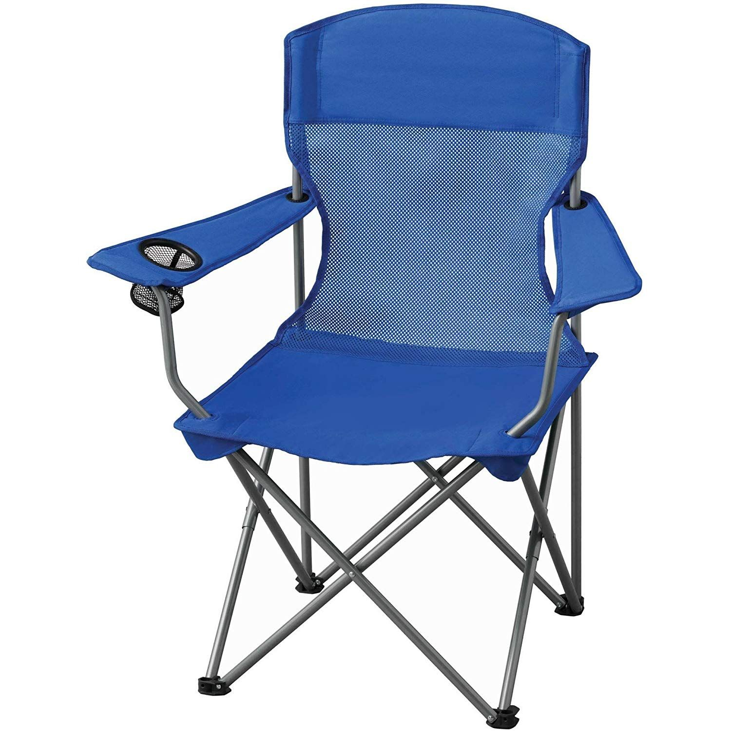 Youth Folding Chair Eddie Bauer Rocking Ozark Trail For All Outdoor Activities See The Photo Link Even More Details This Is An Affiliate Camping Furniture
