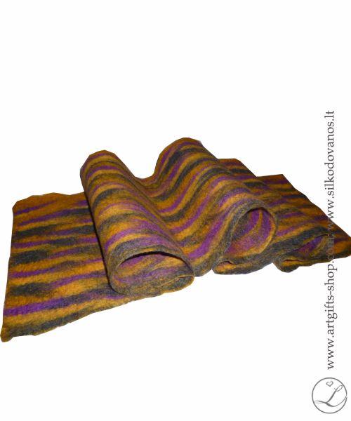 hand-painted-silk-bracelet-cuff-brown-lion-tapyta-silkine-apyranke-riesine-liutas-ruda.jpg