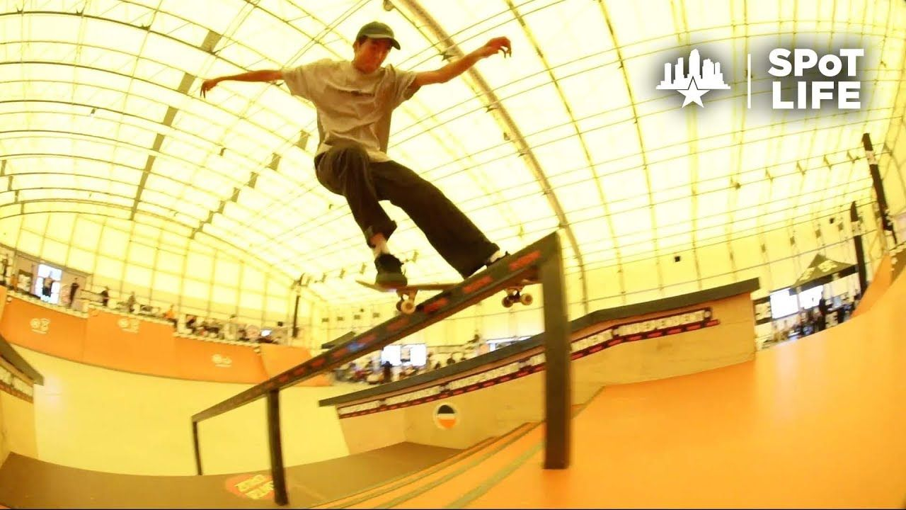 Best Skateboard Decks 2020 Them Damn Ams in Japan were probably the best ever. Watch out for
