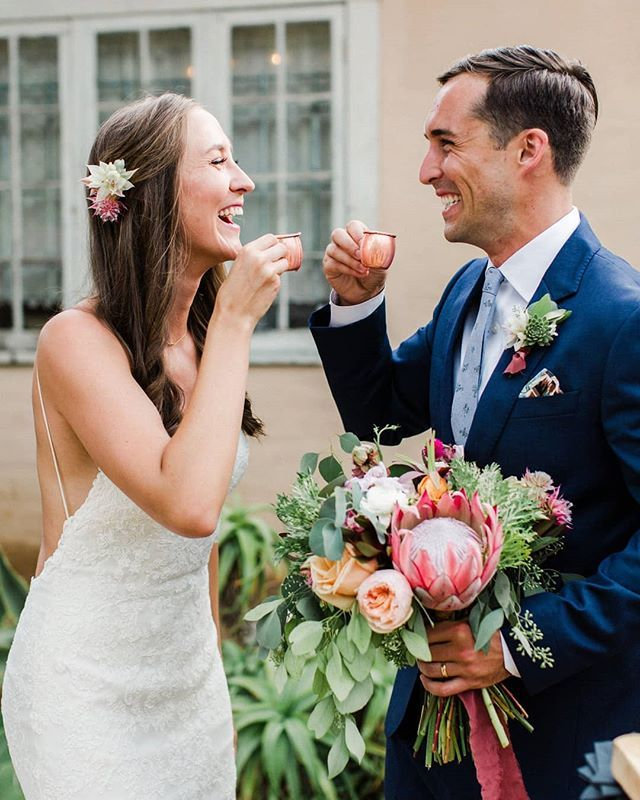 Pin on SB Wedding Style Inspo