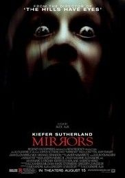 Mirrors (2008) HD