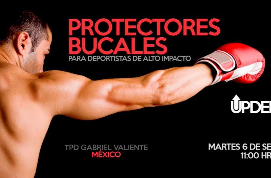 protectores-bucales