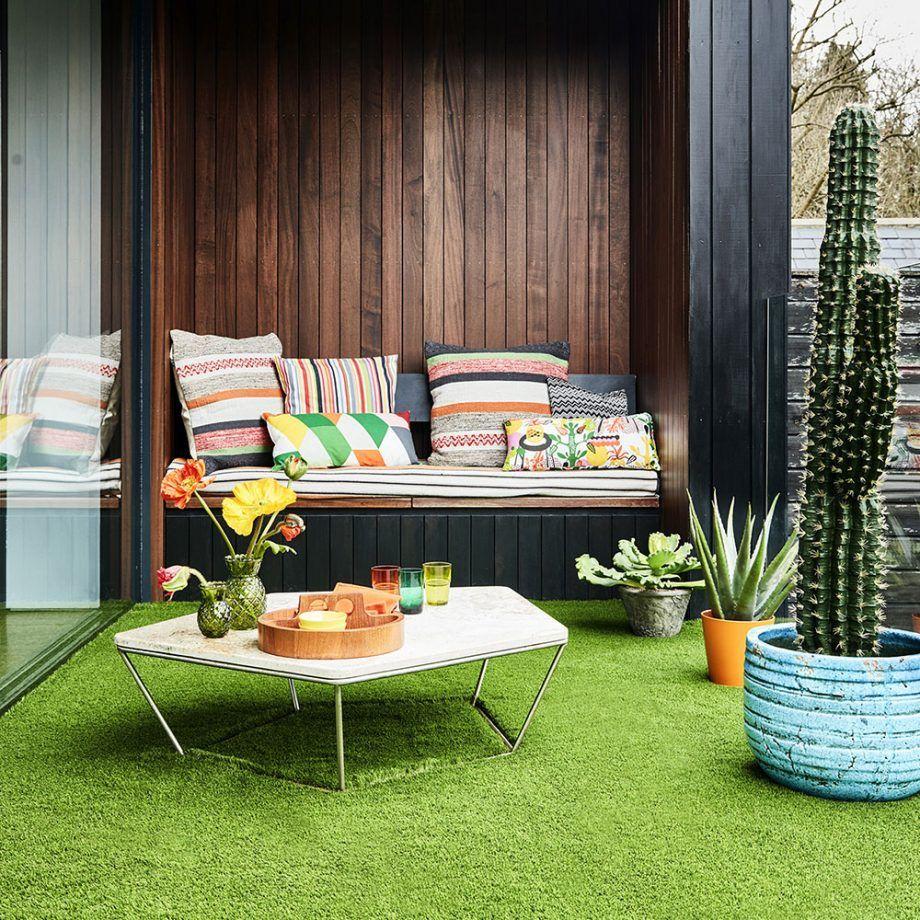 Home Design Ideas Outside: Garden Ideas , Designs And Inspiration