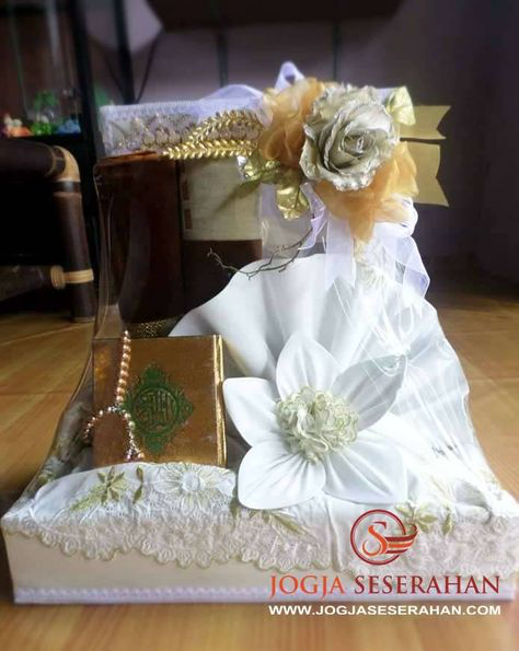 46 Ideas Wedding Gifts Wrapping Ideas Bridal Shower Di 2020 Hadiah Perkawinan Ide Hadiah Ide Perkawinan