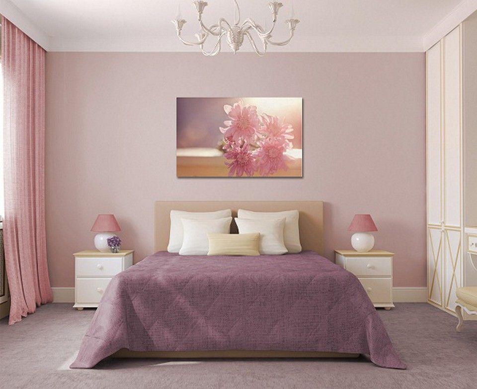 95+ Brilliant Romantic Bedroom Design Ideas On A Budget ...