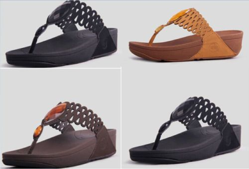 2741fae24fd5b Fashion Woman FitFlop Body sculpting Slimming Sandals US Size 5 6 7 8 9 HOT   fashion  clothing  shoes  accessories  womensshoes  sandals (ebay link)