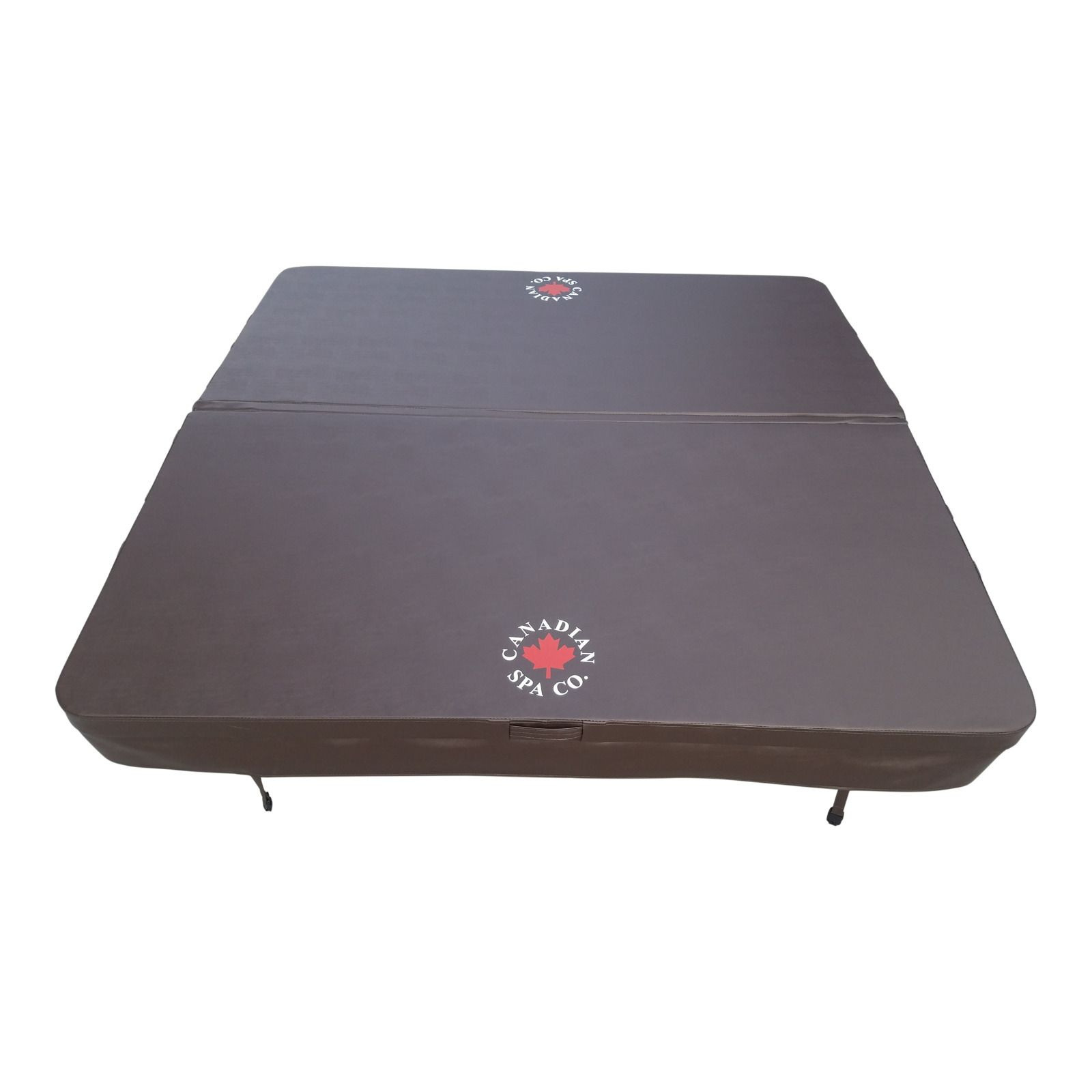 Canadian Spa Hot Tub Cover Hot Tub Cover Tub Cover Canadian Spa