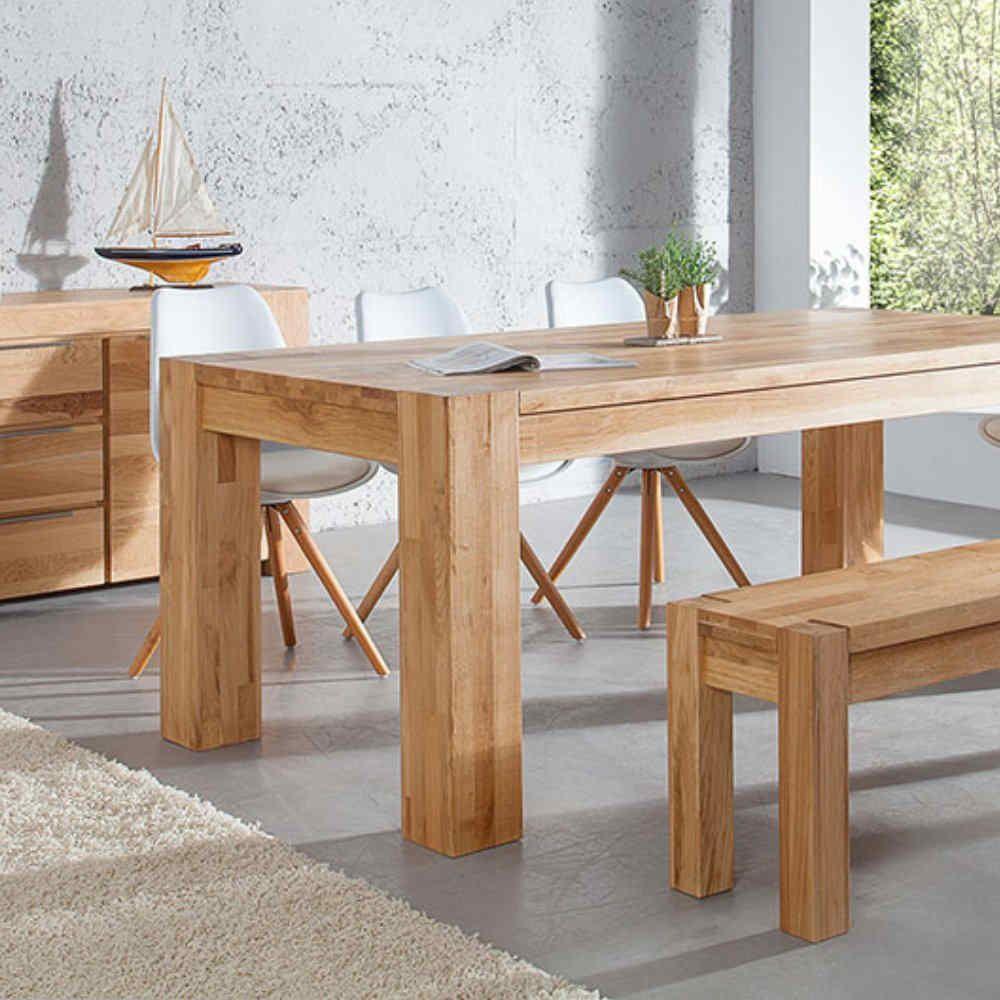 Xxl Sofa Riess Ambiente De Tisch Couchtisch Truhe Baumstamm Tisch