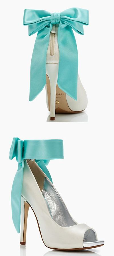 7c901f88c7ca OMG! I am so in love with theeeeeeeese!!! Everything Turquoise ...