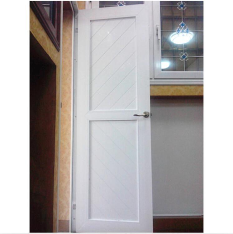 Frosted Glass Door For Common Toilet Renotalk Com Glass Doors Interior Glass Bathroom Door Glass Bathroom