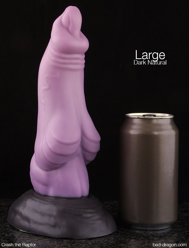 Angry ass sex pics