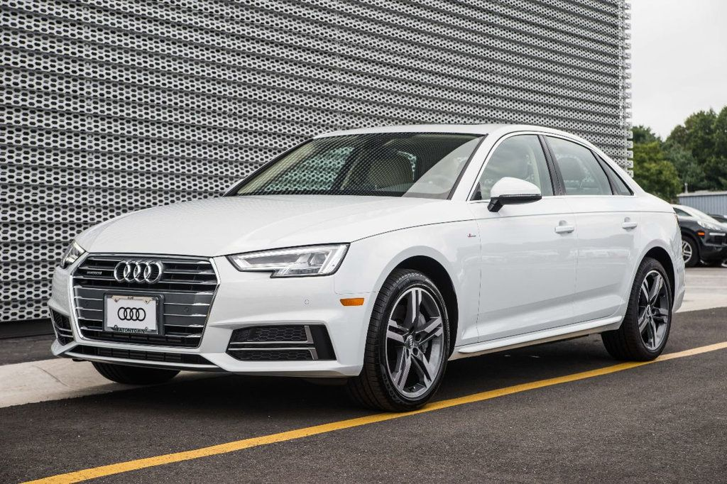 Compare Buy Premium Quality Audi A Engines For Sale Online From - Audi a4 comparable cars