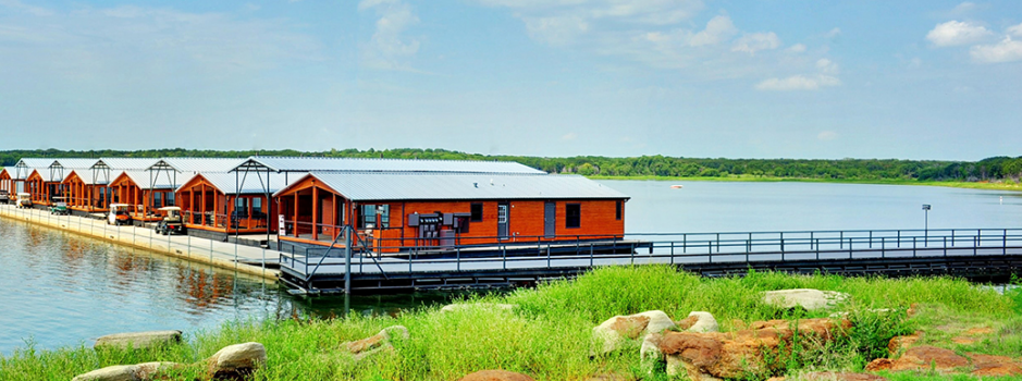 Miraculous Harbor Village Float Homes On Lake Texoma Lake Texoma Download Free Architecture Designs Remcamadebymaigaardcom