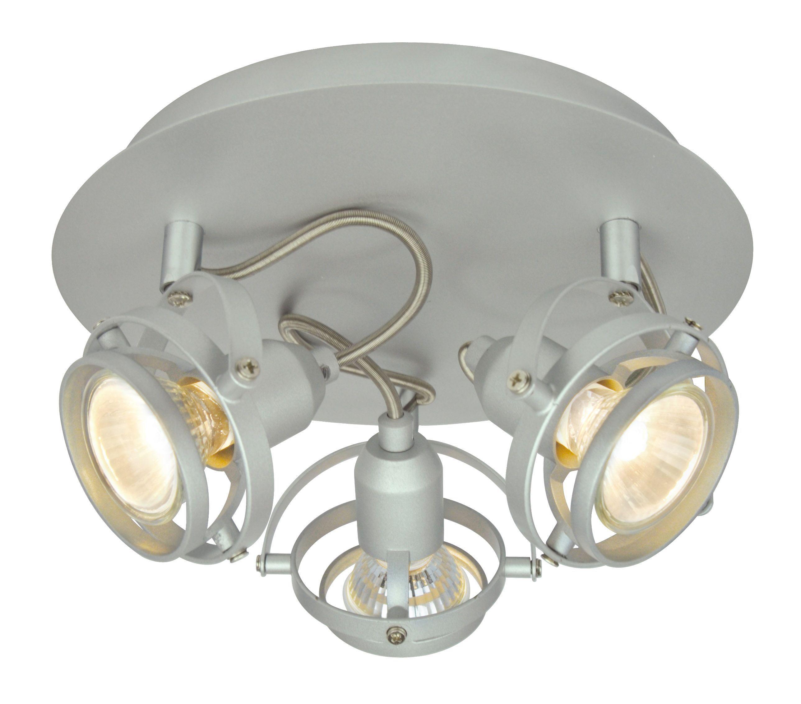 Feynman 3 Lamp Plate Spotlight Kitchen Ideas Pinterest
