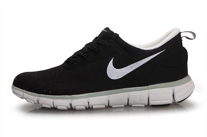 best sneakers 04b38 696df Pin by Drew Elliott on My Style | Sneakers nike, Nike, Nike ...