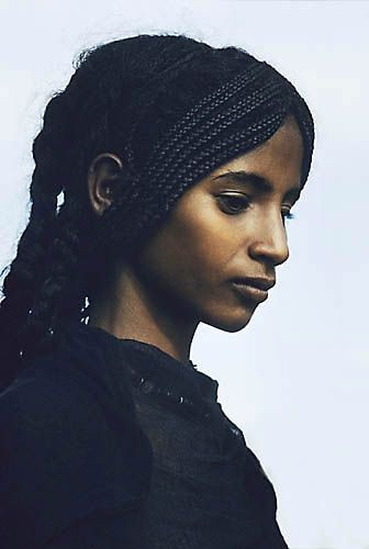 Afar (Ethiopia)  Some say the Afar are descendants of the