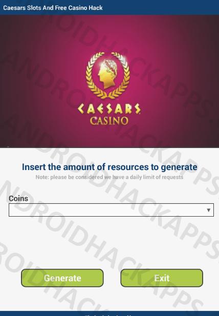 Golden Tiger Mobile Casino App Casino