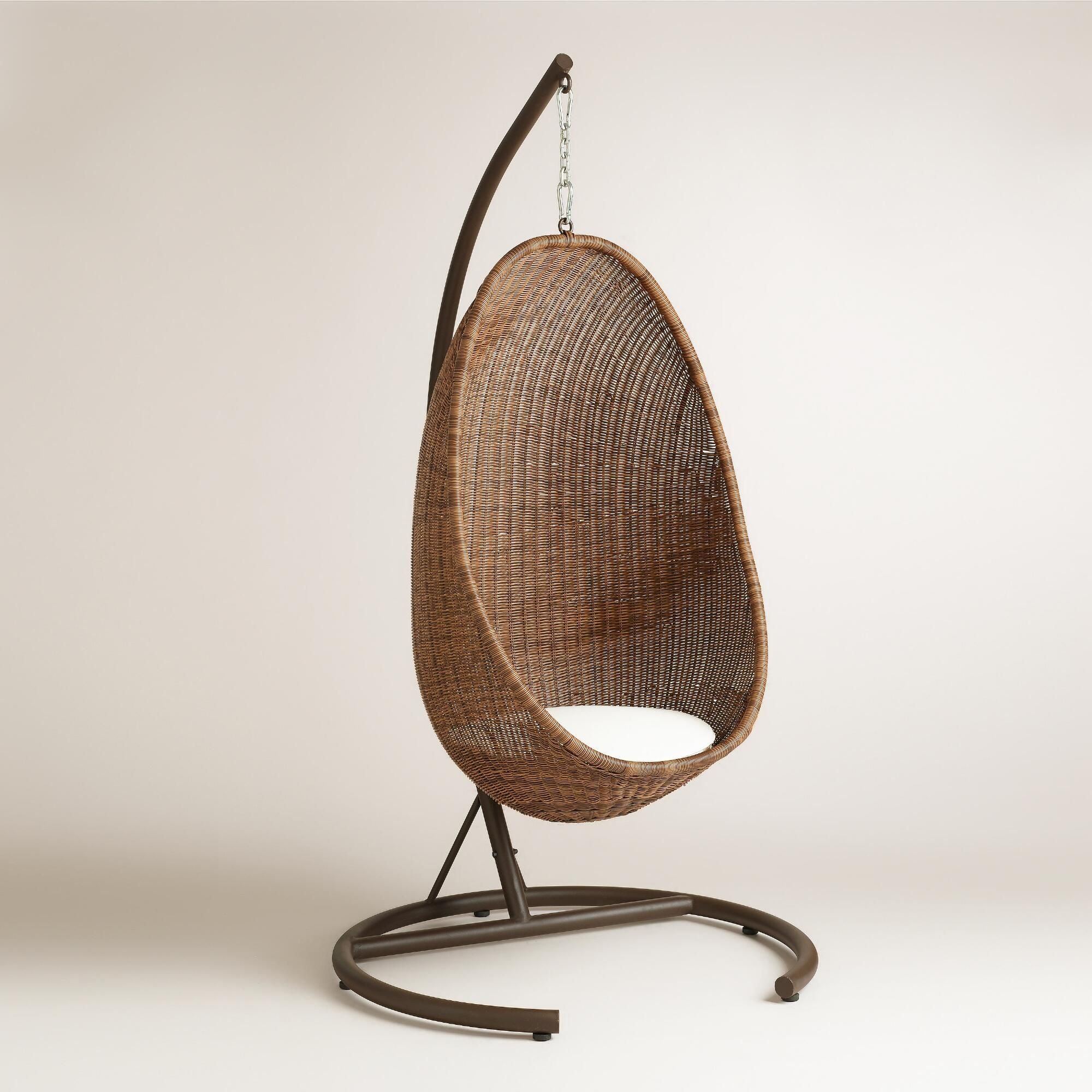 Ei Stuhl Schaukeln | Stühle | Pinterest | Stühle, Haus und Sessel