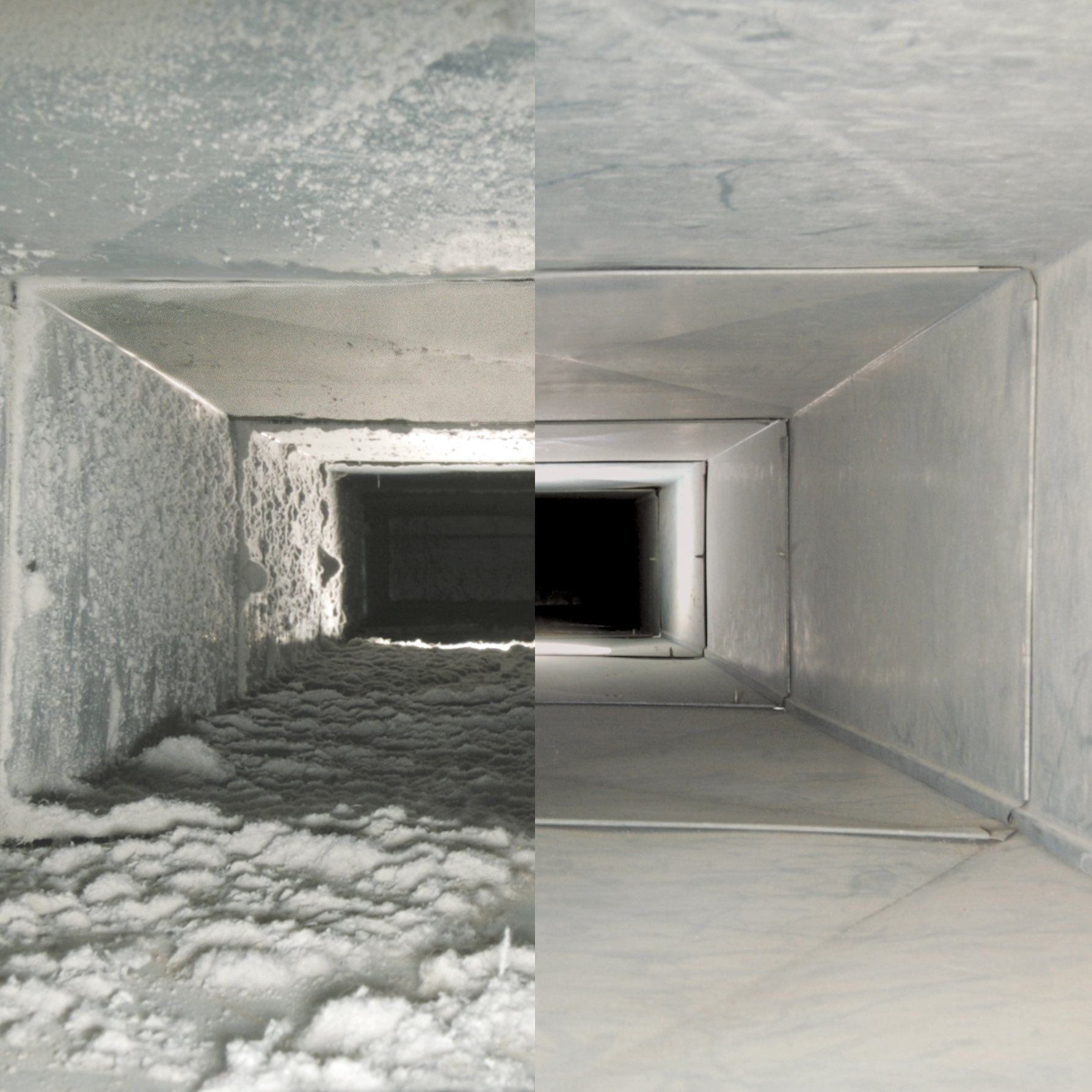 How To Remove Mold From Air Ducts How to remove, Remove