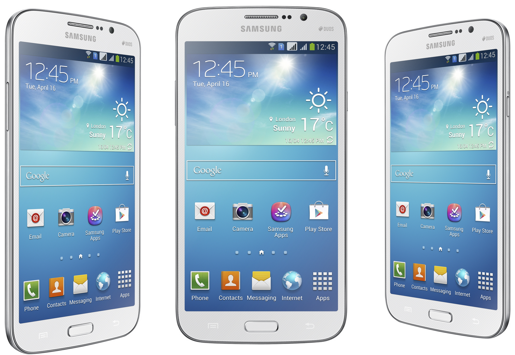 Samsung Galaxy Mega 2 Price and full specification