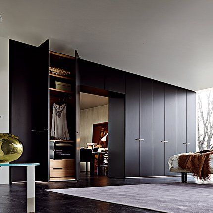 dressing gliss quick molteni s parations de pi ces. Black Bedroom Furniture Sets. Home Design Ideas