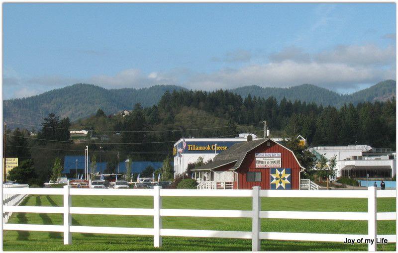 Park Art My WordPress Blog_Jobs In Tillamook County Oregon