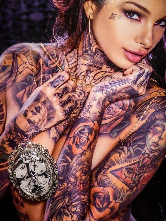 Nina Dobrev Tattoo : dobrev, tattoo, Tattoo