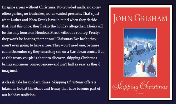 skipping christmas quotes pinterest quotes and christmas - Skipping Christmas