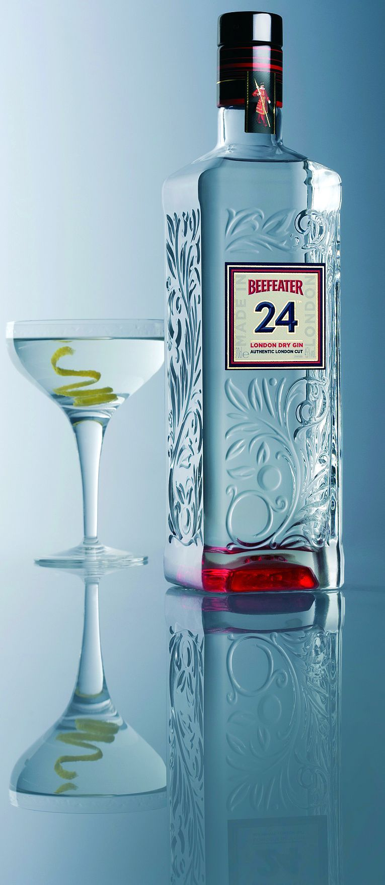 Beefeater Cocktail Spirits Amp Cocktails Gin Brands Gin