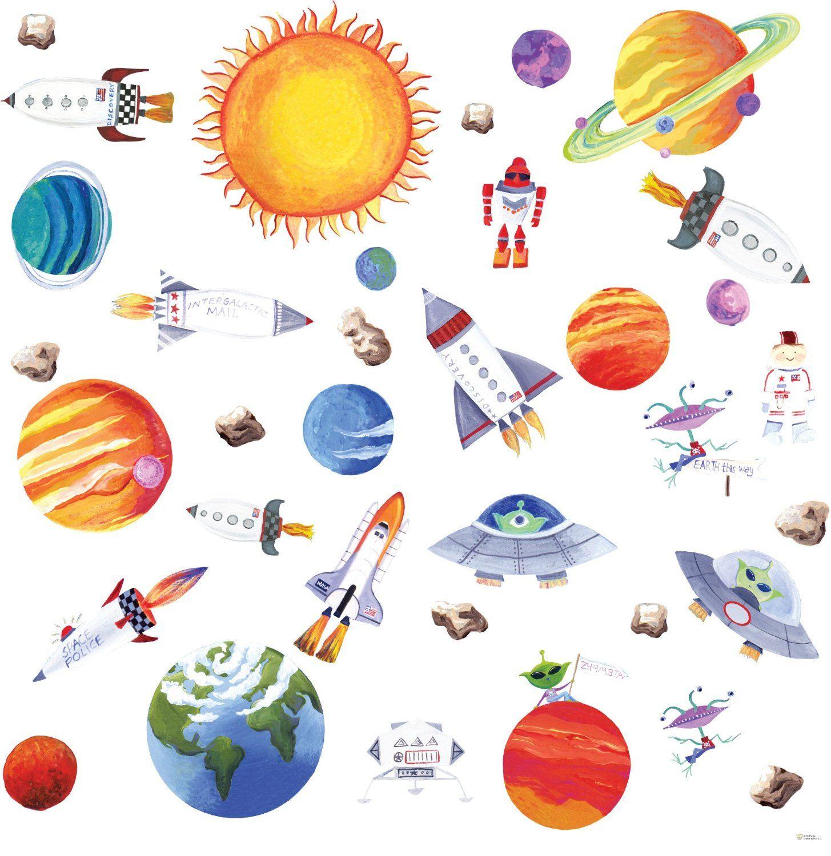 Votre enfant est fan d astronomie rªve de plan¨tes et ne parle