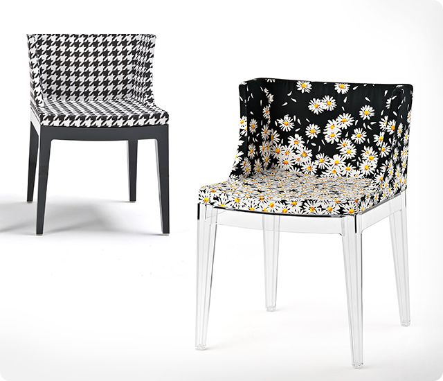 Seating - Shop online at Kartell.com | Chairs | Pinterest | Lobbies