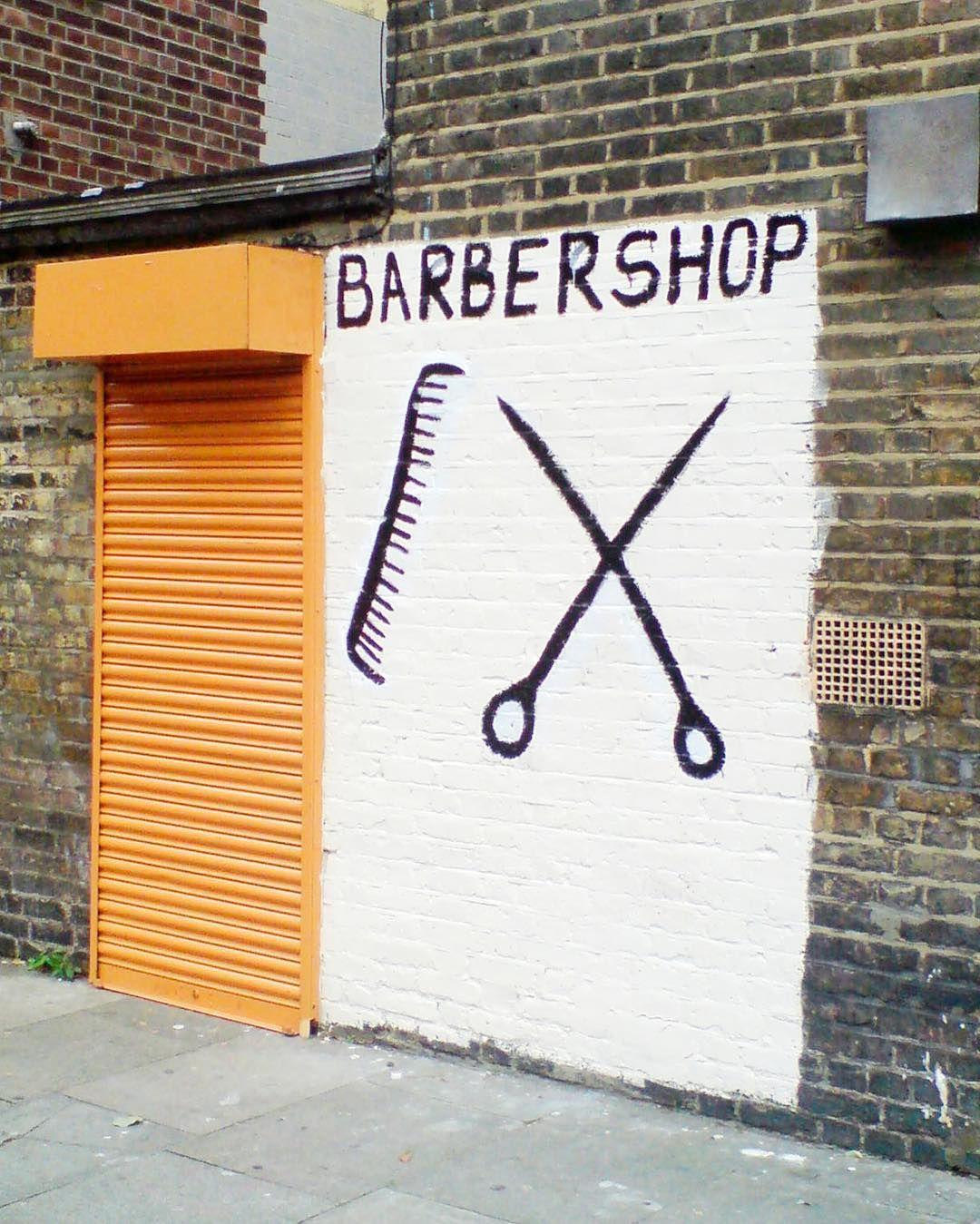 Shop Signdesign