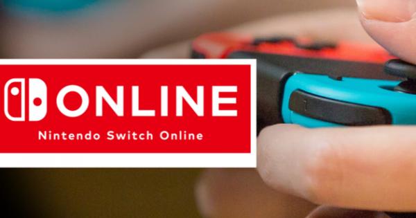 Commander nintendo switch nouveaux jeux 2018 et avis nintendo eshop price