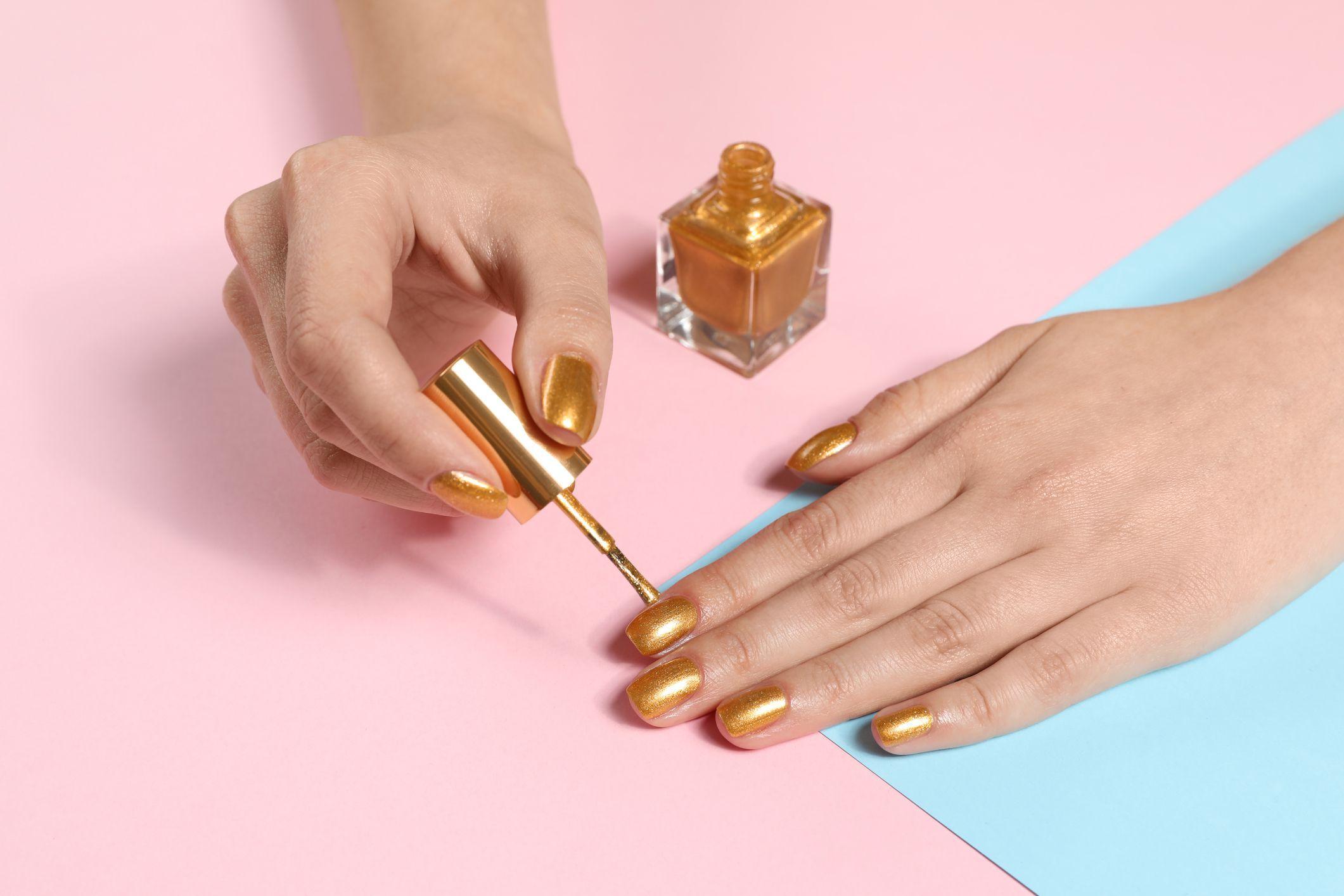 Nail Salon 31909 Lv Nails Spa Columbus Ga 31909 In 2020 Nail Spa Posh Nail Spa Posh Nails