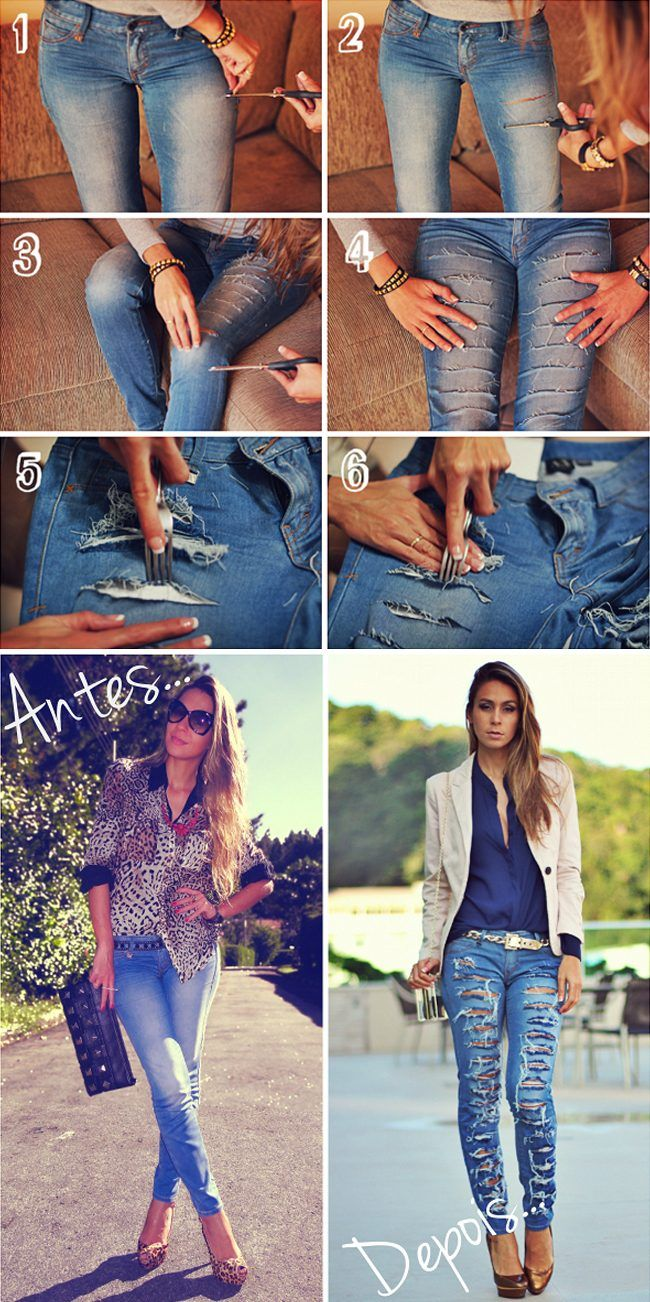 6- como fazer jeans destroyed copy